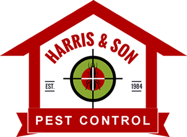 Harris & Son Pest Control